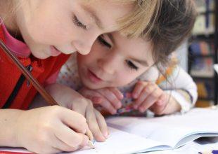 Nove upute: Roditelji ne potpisuju izjave, sva djeca mogu u vrtiće i škole