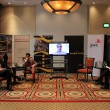 Consulting Day konferencija održana u Hotelu Esplanade