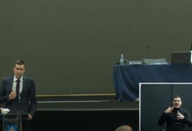 Herman o preplaćenom sifonu: Nismo zadovoljni, ali nikoga nećemo optuživati dok ne dobijemo izvješće