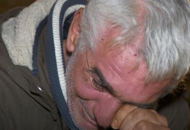 Pozivaju građane da poklonima uljepšaju blagdane onima kojima je najpotrebnije – beskućnicima