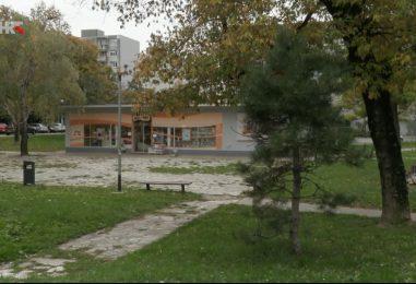 """""""Knežija brani park"""" uspjela obraniti dragocjeno zelenilo; Bandić poručio da park ostaje, zgrada se neće graditi"""